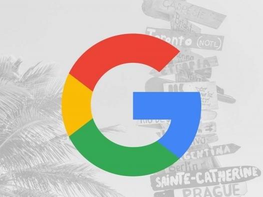 Google é processado por uso indevido de dados privados de estudantes
