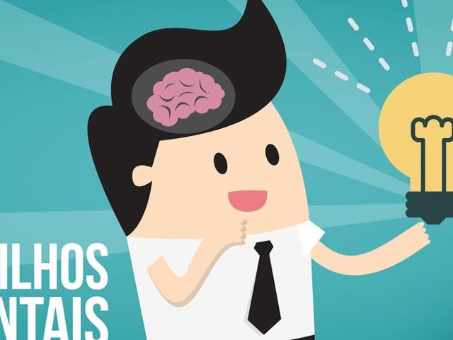 Conheça 17 Gatilhos Mentais para você dominar a arte da persuasão e vendas