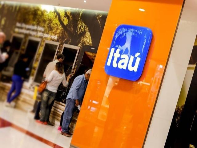 Cade aprova compra de fatia da Ticket pelo Itaú sem restrições