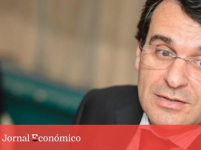 Hospital Oriental de Lisboa vai custar 500 milhões de euros e irá abrir portas até 2024