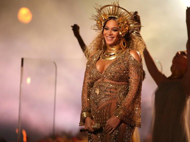 Grammy já teve Beyoncé, Prince e Michael Jackson; relembre apresentações históricas da premiação