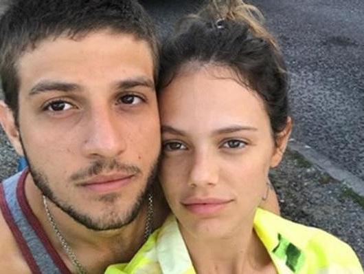 Laura Neiva tenta ganhar dinheiro com separação, não cumpre com promessa e internet repercute