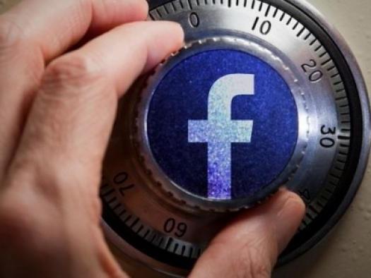 Criptomoeda do Facebook pode ser anunciada na próxima semana