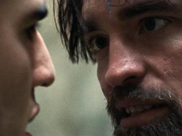Robert Pattinson: que ator é esse??