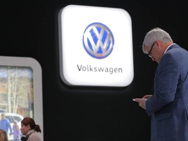 Aliança Ford-Volks vem na esteira do avanço de gigantes da tecnologia na indústria automobilística