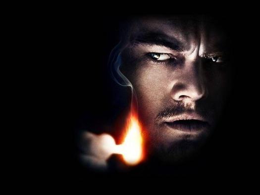 10 ótimos filmes para quem gosta de resolver mistérios