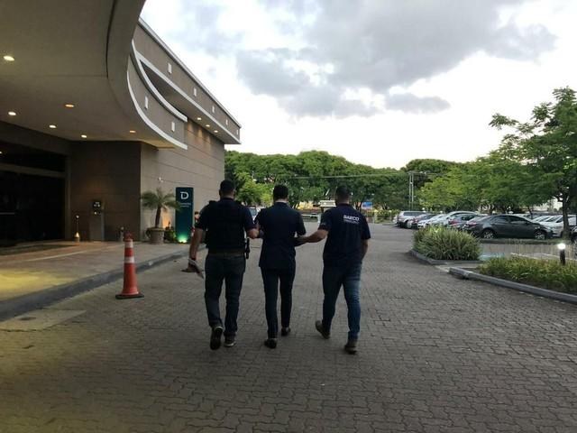 Justiça do RS nega liberdade a três réus de caso do Grupo Gamp em Canoas