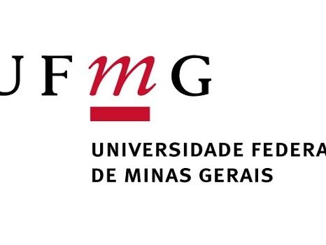 UFMG divulga resultado do Vestibular 2019 via Enem para cursos com habilidades específicas