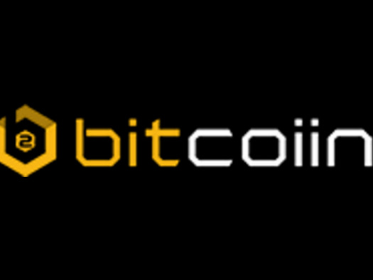 """Criptomoeda """"Bitcoiin"""" oferece comissão em pirâmide e tem apoio de Steven Seagal"""
