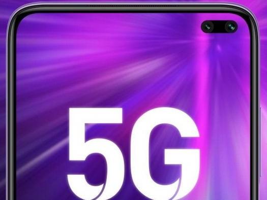 Xiaomi vai adotar rede 5G dupla a partir do Redmi K30