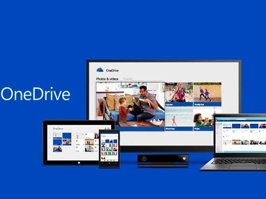 Até que enfim: OneDrive permitirá restaurar versões anteriores de qualquer arquivo