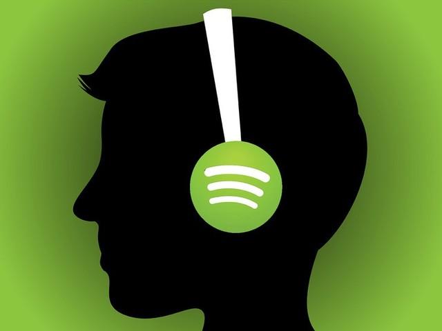 Evolução da Indústria Musical: Revolução do Streaming