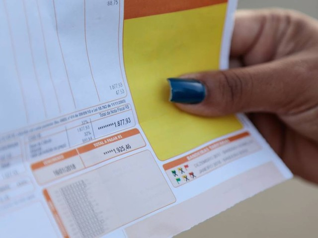 Consumidores devem pagar R$ 17 bi em subsídios nas contas de luz em 2019