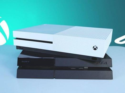 Ainda vale a pena comprar um PS4 ou Xbox One com a nova geração vindo aí?