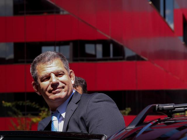 Crise no Planalto | Bebianno posta texto sobre 'lealdade' e Planalto busca solução para crise