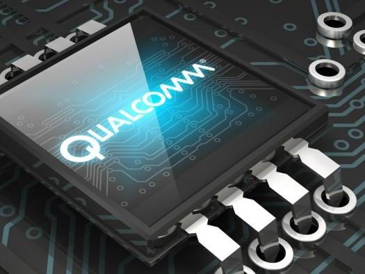 Qualcomm deve negar oferta de compra feita pela Broadcom