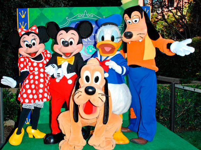 Disneyland anuncia recurso para fotos e Fast Pass