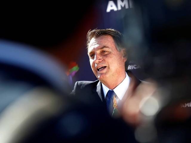 Brasil acerta parceria com Chile para sistema de controle de agendas e regulamentação de lobby