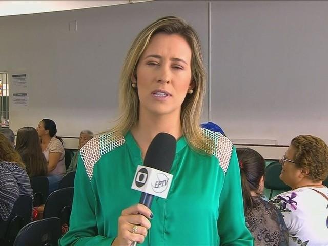 Mais de 100 pessoas com câncer têm atendimento negado no Sul de Minas