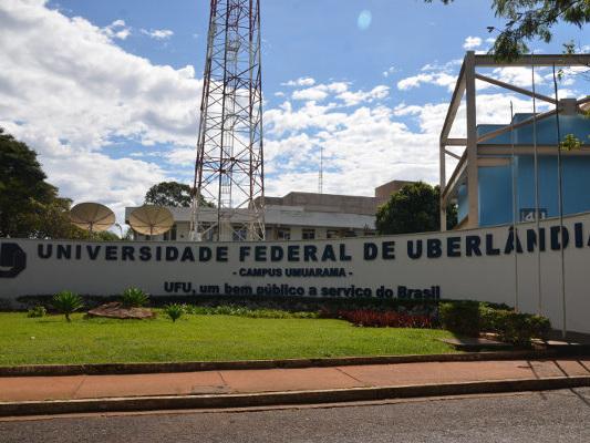UFU divulga aprovados no Vestibular 2019/2