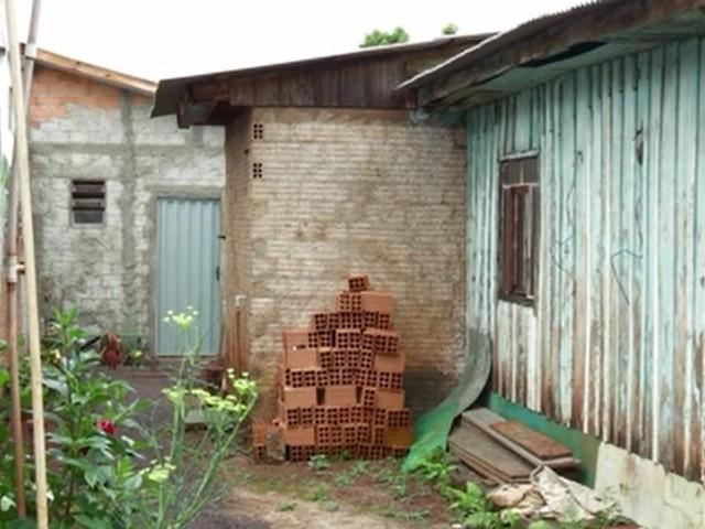 Mulher que levou mais de mil picadas de abelhas em Cascavel deixa a UTI