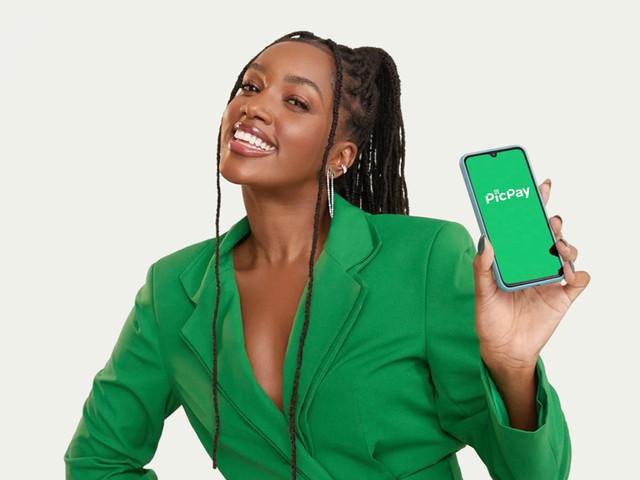 Má notícia! PicPay vai reduzir o limite de transferência grátis entre usuários com o cartão de crédito