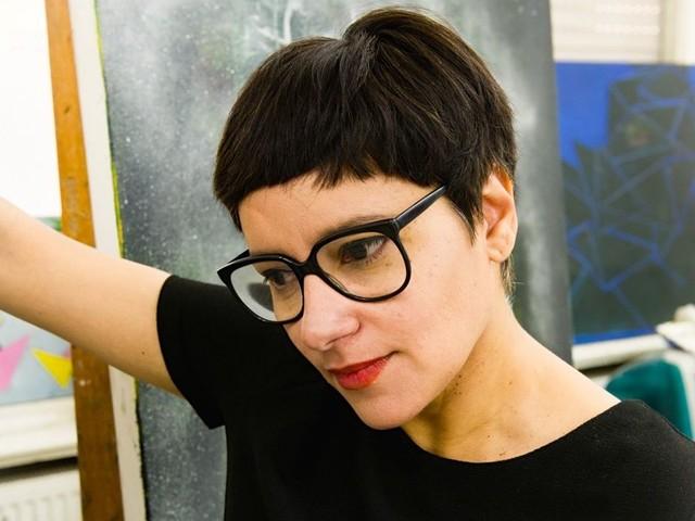 Giro: Isabelle Borges conecta Bahia com vanguarda alem? em mostra em Salvador