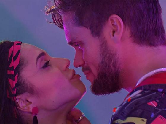 Breno decide de vez sobre futuro com Paula Amorim após fim do BBB18