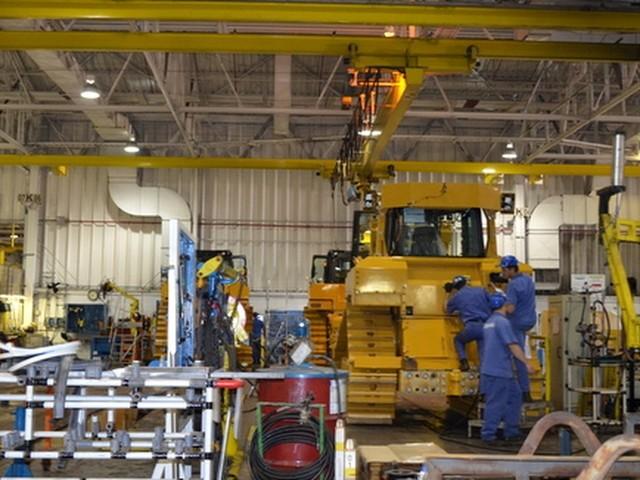 Balança comercial de Piracicaba tem saldo negativo de R$ 43,7 milhões