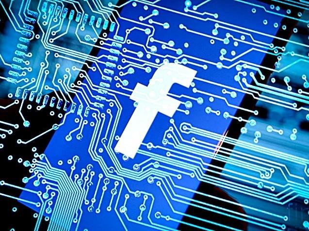 BBC: Campanha pró-Bolsonaro usou dados furtados de usuários do Facebook