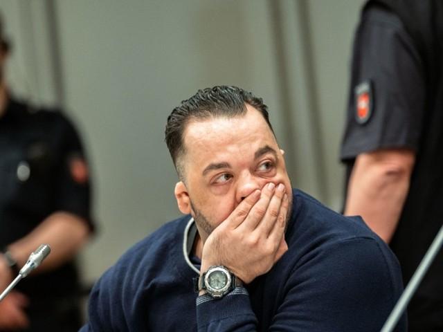 Patientenmörder Niels Högel in 85 Fällen schuldig gesprochen