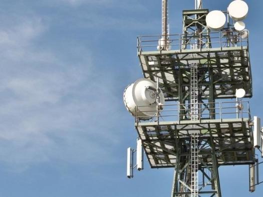 Claro testa 5G com sucesso na mesma banda utilizada atualmente pelo 4G