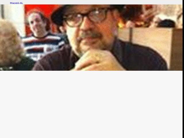 Renan Calheiros e Romero Jucá foram os nomes mais citados como supostos recebedores de propinas milionárias