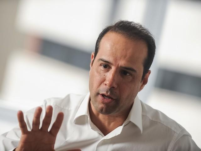 Fundador da rede Ricardo Eletro é preso em SP por sonegação fiscal