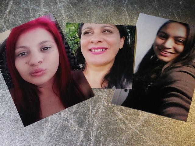 Famílias devastadas pelo feminicídio tentam reconstruir a vida e superar traumas