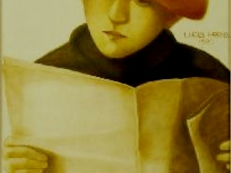 Minutos de sabedoria: José de Alencar