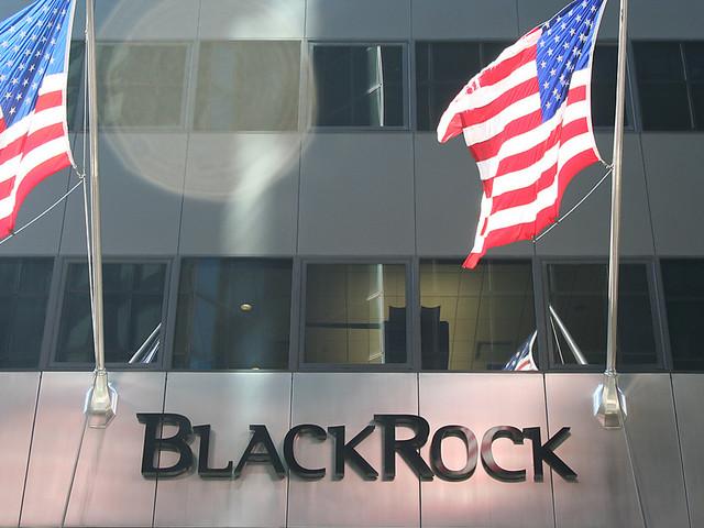 BlackRock utiliza 'big data' para identificar que ações comprar