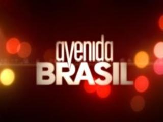 Audiência da TV 20/02: Avenida Brasil faz Globo subir igual foguete e Datena e Luiz Bacci fazem rivais pegar fogo