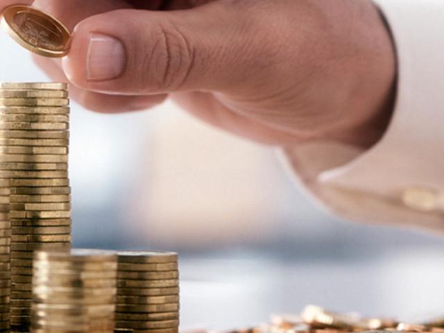Métodos de Análise Econômica – Parte III