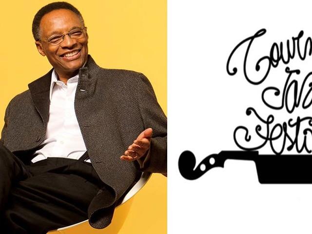 Ramsey Lewis: uma das maiores lendas vivas do jazz é atração do Gourmet Jazz Festival