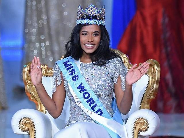 """Miss Mundo 2019: Representante jamaicana se consagra campeão do concurso e Brasil fica no top 5: """"Acredito em propósitos"""""""