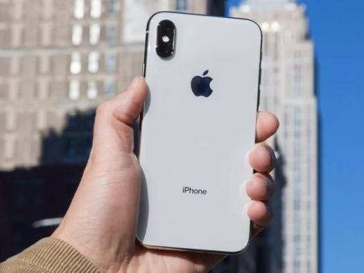 Fornecedora da Apple, Qorvo aponta queda de pedidos para smartphones de ponta
