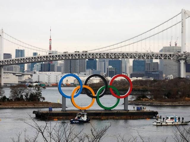 Veja 10 curiosidades sobre os Jogos de Tóquio, a seis meses do megaevento