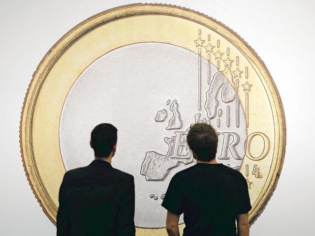 Eleições alemãs criam instabilidade na Europa, mas euro sai beneficiado
