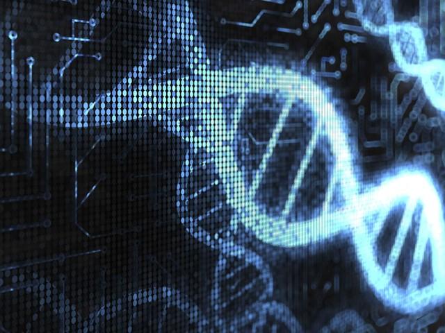 Vem aí o primeiro biocomputador do mundo; conheça o projeto