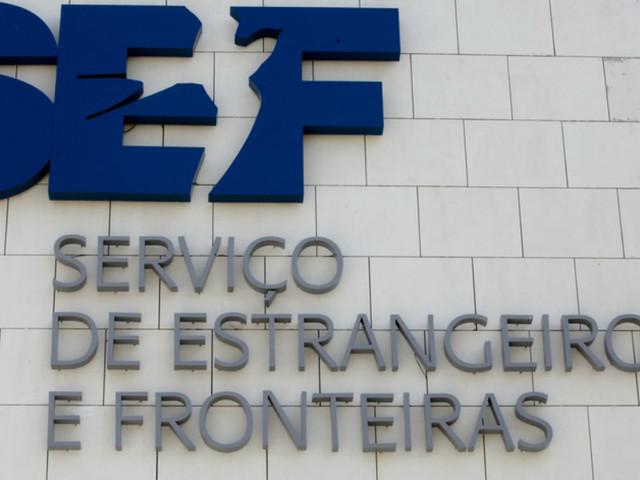 Tráfico de seres humanos: SEF detém quatro pessoas em Beja