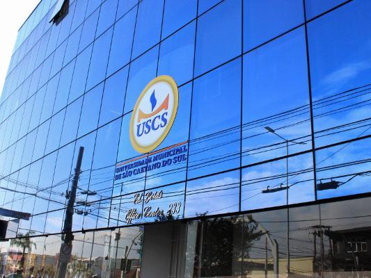 USCS (SP) finaliza inscrições do Vestibular 2022 de Medicina