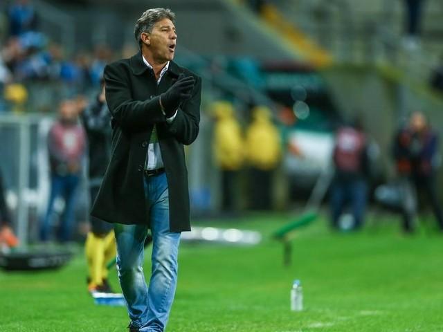 Libertadores gigante faz crescer supremacia de brasileiros e argentinos