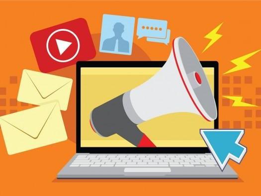 A ascensão do Moment Marketing: por que apostar nessa tecnologia em 2020?