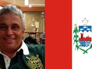 A auditoria da dívida de Alagoas e as possíveis ações judiciais - Richard Manso